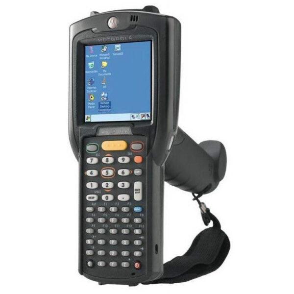 MC3090R-LC48S00GER Терминал сбора данных Motorola MC3090R