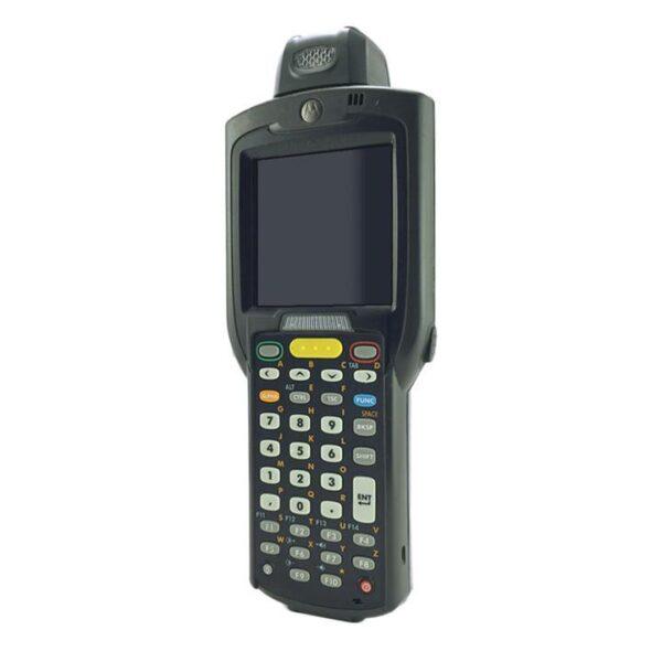 MC3090R-LM38S00KER Терминал сбора данных Motorola MC3090R