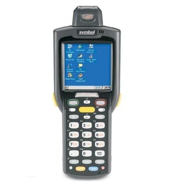 MC3090S-IC38HBAMER Терминал сбора данных Motorola MC3090S
