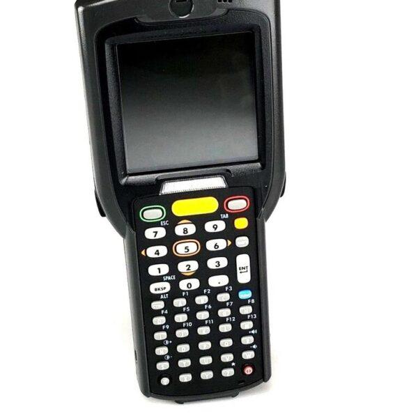 MC3090S-IC48HBAMER Терминал сбора данных Motorola MC3090S