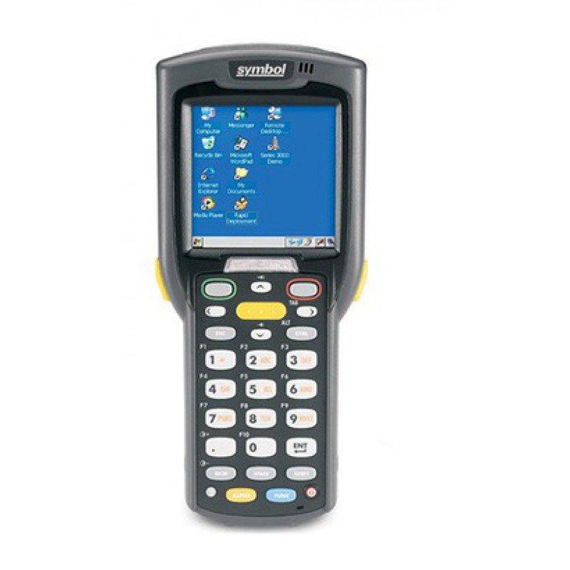 MC3090S-LC38SBAGER Терминал сбора данных Motorola MC3090S