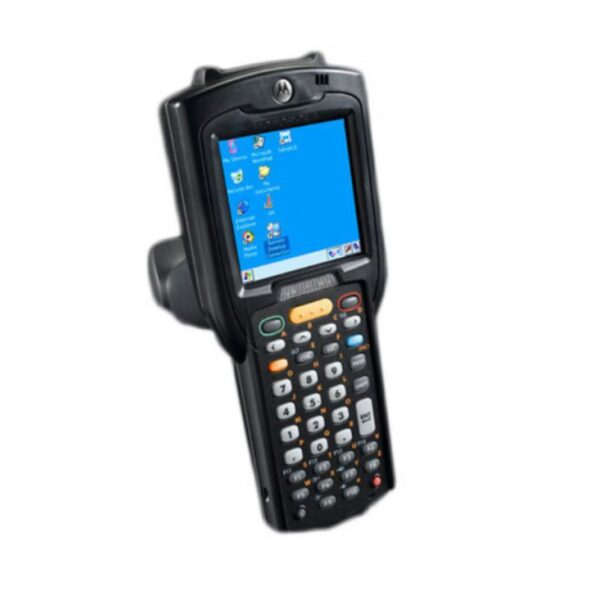 MC3190-GI2H04E0A Терминал сбора данных Motorola MC3190-G