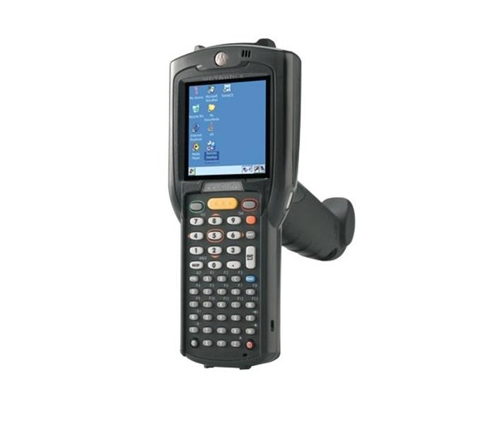 MC3190-GI2H24E0A Терминал сбора данных Motorola MC3190-G