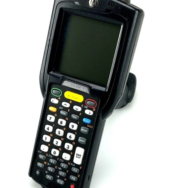 MC3190-GI3H04E0A Терминал сбора данных Motorola MC3190-G