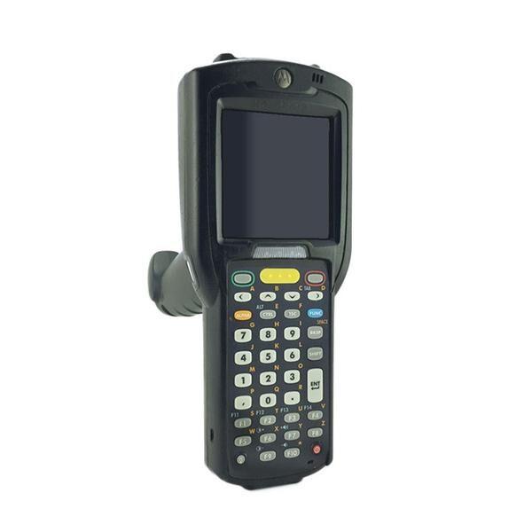 MC3190-GI3H24E0A Терминал сбора данных Motorola MC3190-G