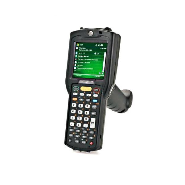 MC3190-GI4H04E0A Терминал сбора данных Motorola MC3190-G