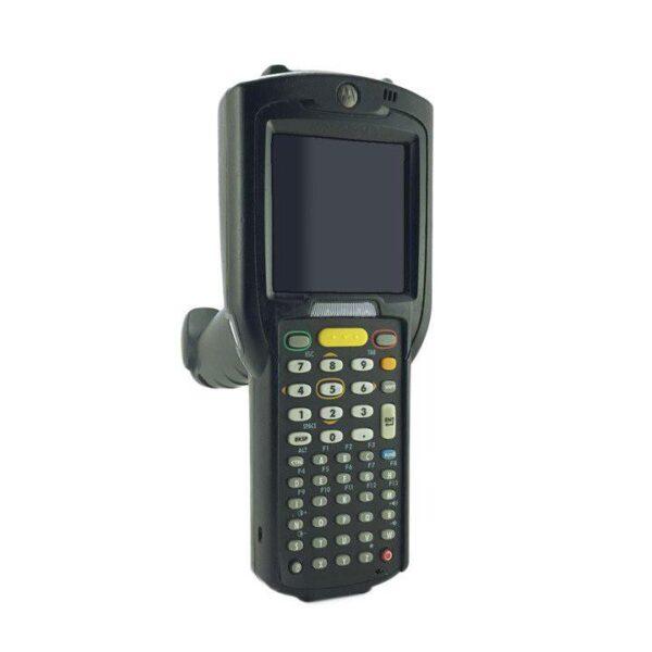 MC3190-GI4H24E0A Терминал сбора данных Motorola MC3190-G