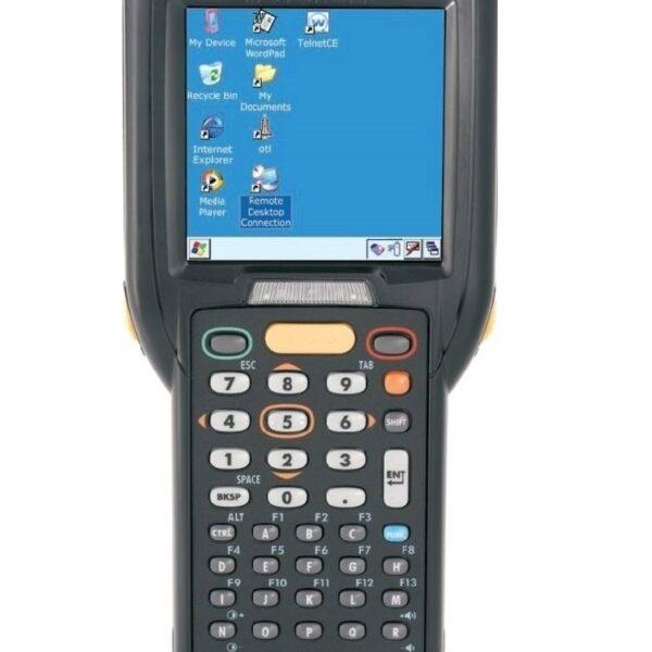 MC3190-RL2S04E0A Терминал сбора данных Motorola MC3190-R