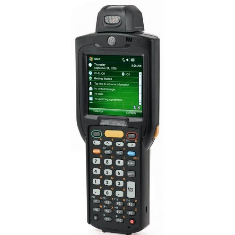 MC3190-RL2S24E0A Терминал сбора данных Motorola MC3190-R