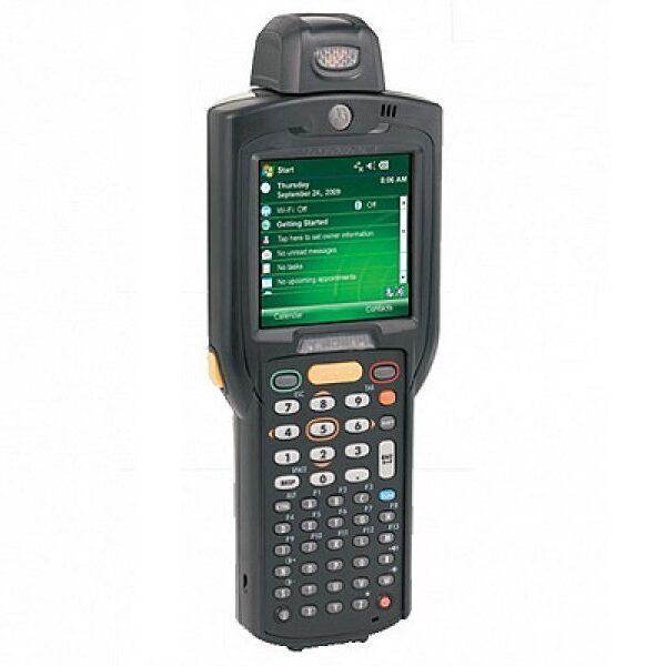 MC3190-RL3S04E0A Терминал сбора данных Motorola MC3190-R