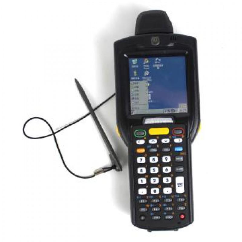 MC3190-SI2H24E0A Терминал сбора данных Motorola MC3190-S