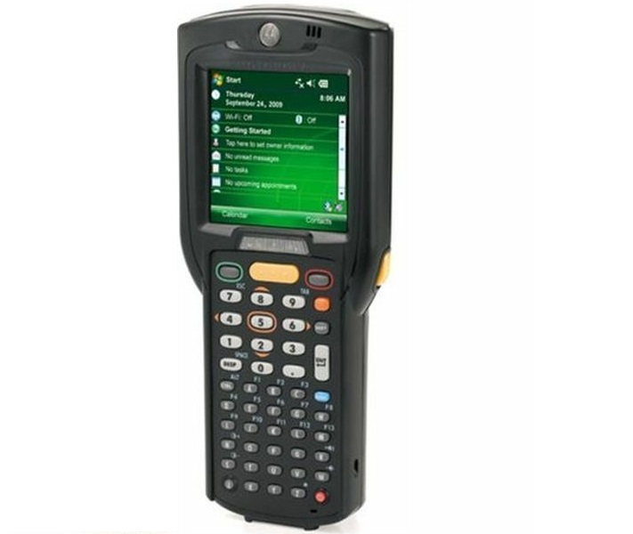 MC3190-SI4H04E0A Терминал сбора данных Motorola MC3190-S