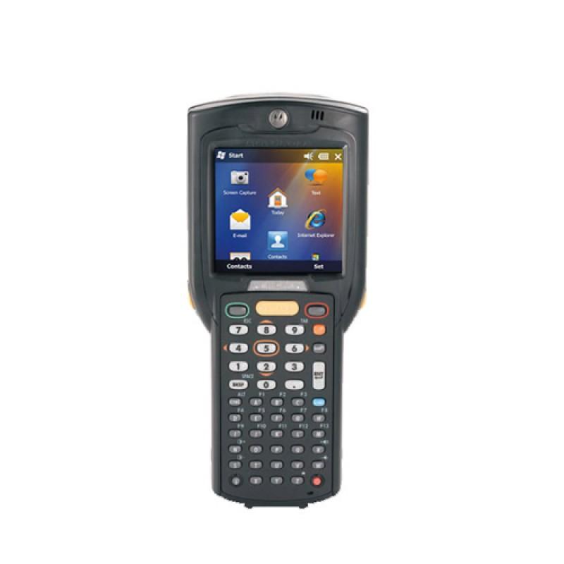 MC3190-SL2H04E0A Терминал сбора данных Motorola MC3190-S