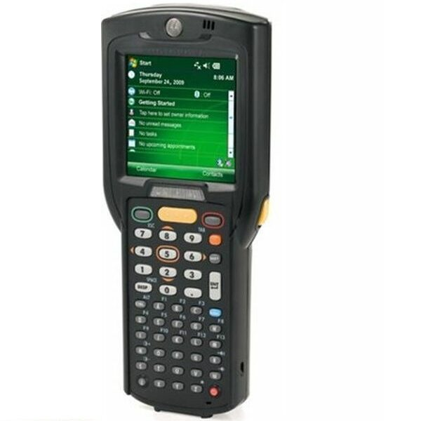 MC3190-SL4H24E0A Терминал сбора данных Motorola MC3190-S