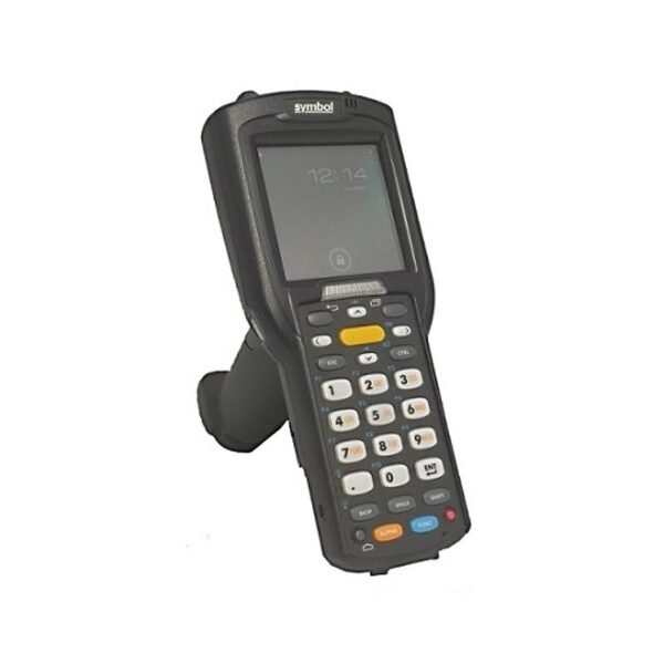 MC32N0-GI2HAHEIA Терминал сбора данных Motorola MC32N0-G