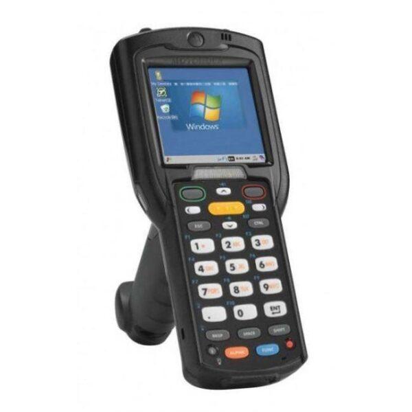 MC32N0-GI2HCLE0A Терминал сбора данных Motorola MC32N0-G