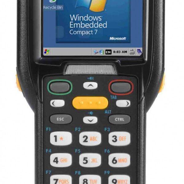MC32N0-GL2HCHEIA Терминал сбора данных Motorola MC32N0-G