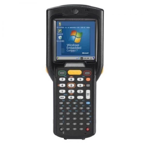 MC32N0-GL2HCLE0A Терминал сбора данных Motorola MC32N0-G