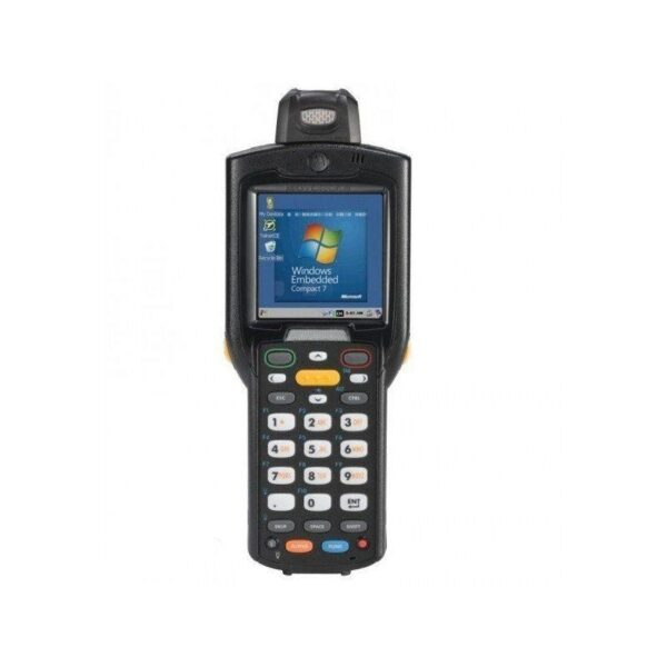 MC32N0-RL2HCLE0A Терминал сбора данных Motorola MC32N0-R