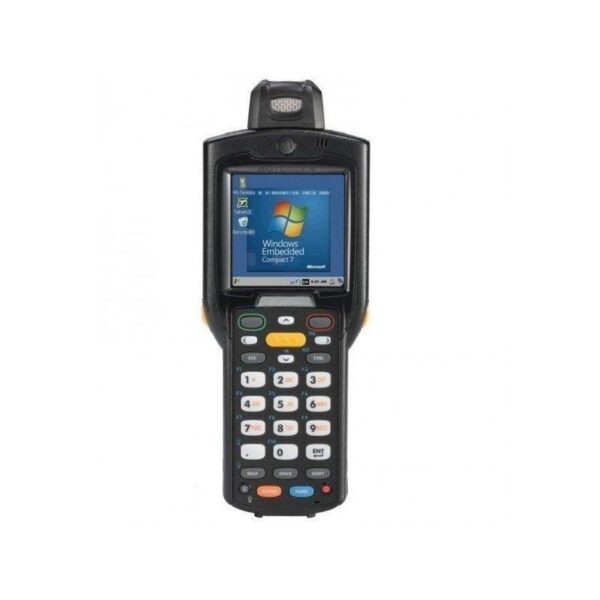 MC32N0-RL2SCLE0A Терминал сбора данных Motorola MC32N0-R
