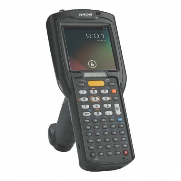MC32N0-RL3HCLE0A Терминал сбора данных Motorola MC32N0-R