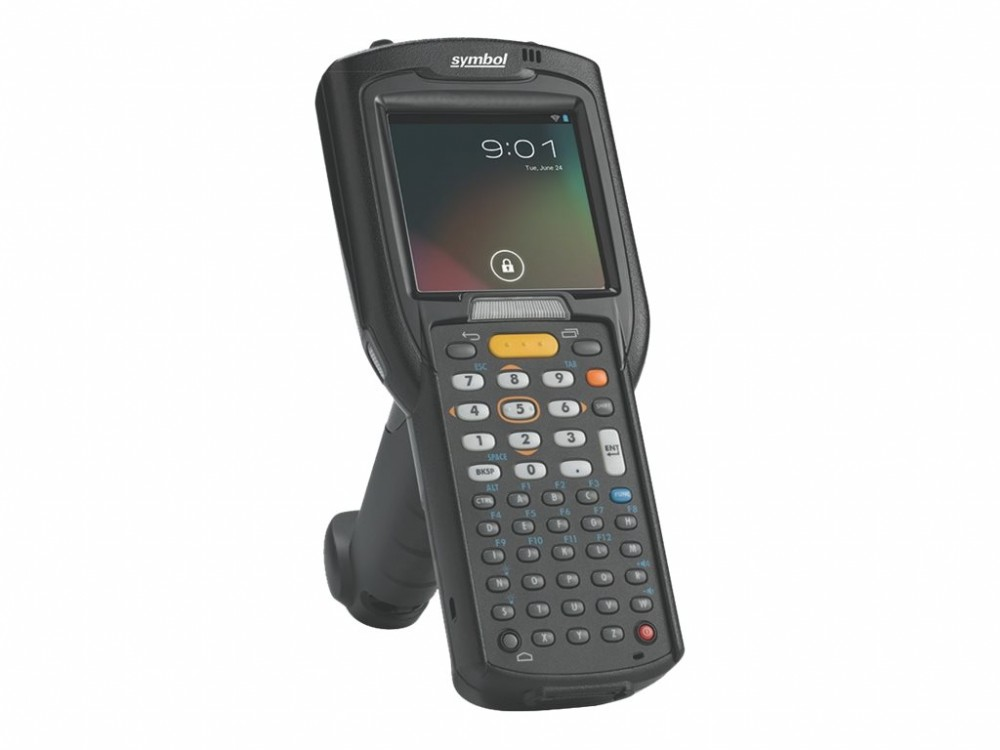 MC32N0-SL3HCLE0A Терминал сбора данных Motorola MC32N0-S