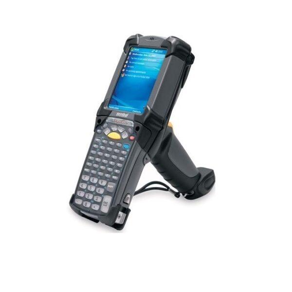 MC9090-GF0HBAGA2WR Терминал сбора данных Motorola MC9090-GF