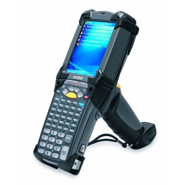 MC9090-GF0JBGGA2WR Терминал сбора данных Motorola MC9090-GF