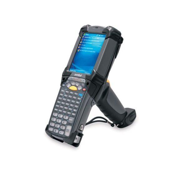 MC9090-GJ0HBEFA6WR Терминал сбора данных Motorola MC9090-GJ