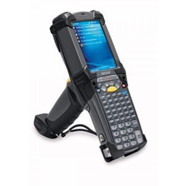 MC9090-GJ0HBFGA2WR Терминал сбора данных Motorola MC9090-GJ