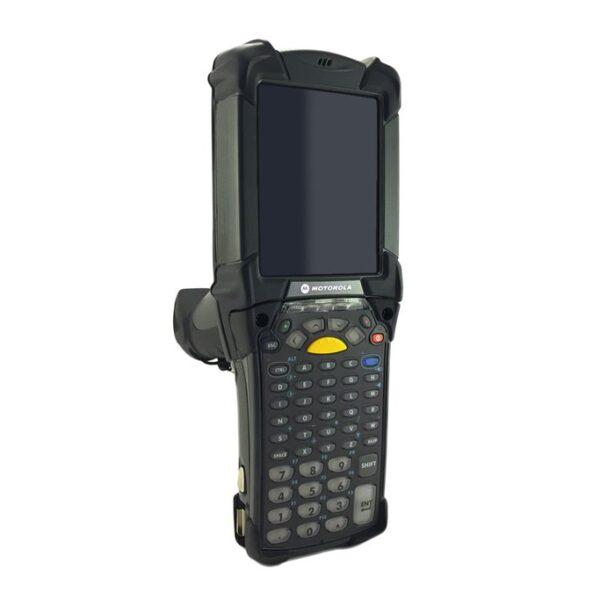 MC9090-GK0HBEGA2WR Терминал сбора данных Motorola MC9090-GK