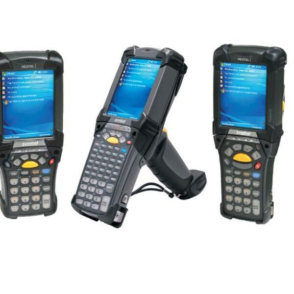MC9090-SH0HJAQA6WW Терминал сбора данных Motorola MC9090-SH