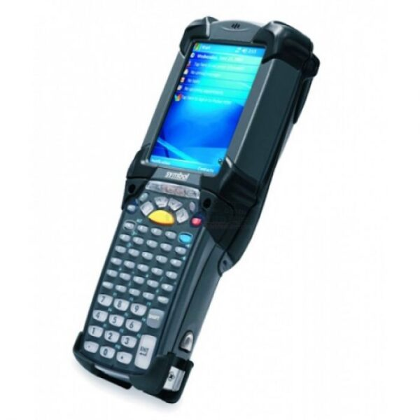 MC9094-KKCHJFHA6WR Терминал сбора данных Motorola MC9094-KK
