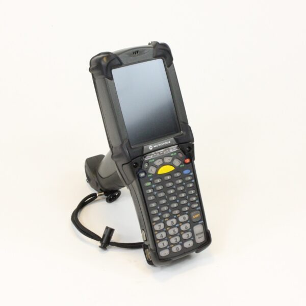 MC9190-GA0SWAYA6WR Терминал сбора данных Motorola MC9190-GA