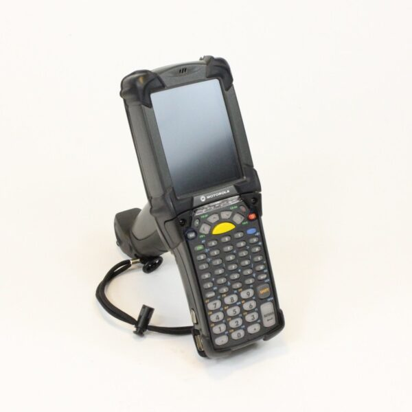 MC9190-GA0SWGQA6WR Терминал сбора данных Motorola MC9190-GA