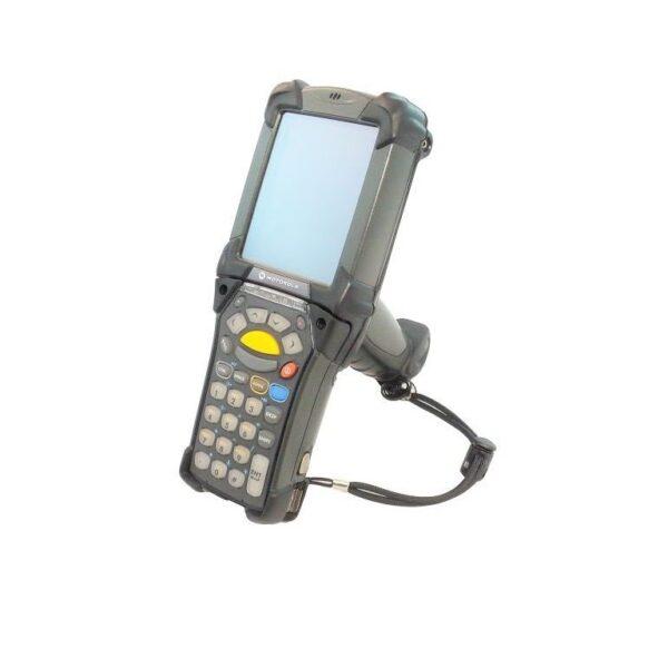 MC9190-GJ0SWFQA6WR Терминал сбора данных Motorola MC9190-GJ