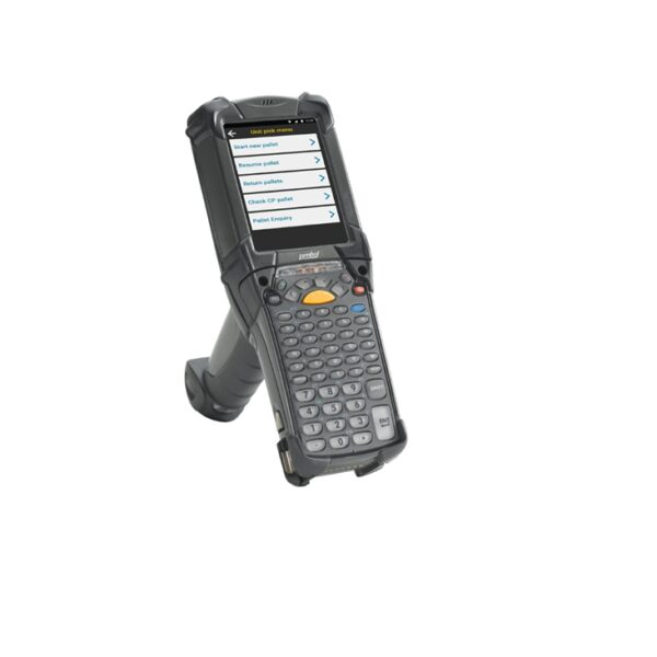 MC92N0-G30SXEYA5WR Терминал сбора данных Motorola MC92N0-G3