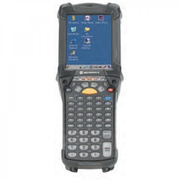 MC92N0-G30SXFYA5WR Терминал сбора данных Motorola MC92N0-G3