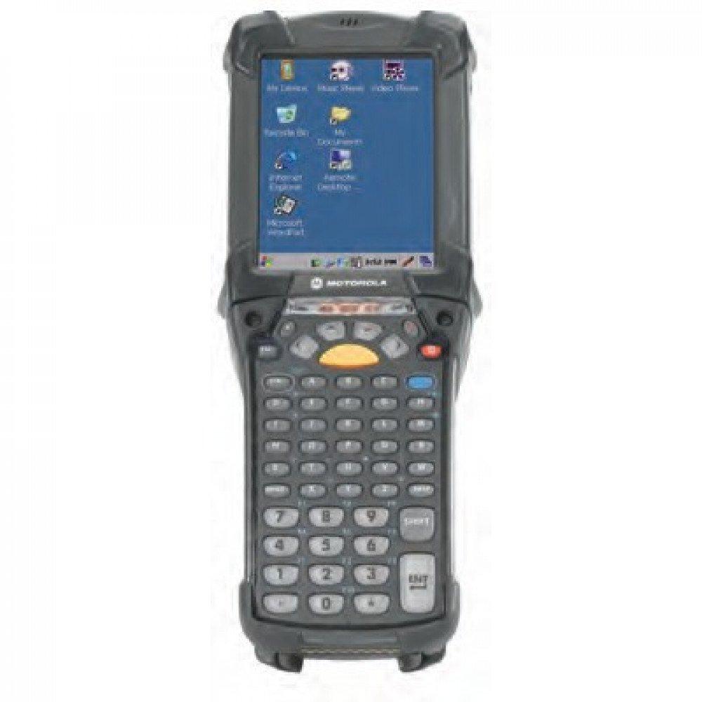 MC92N0-G30SYEQA6WR Терминал сбора данных Motorola MC92N0-G3