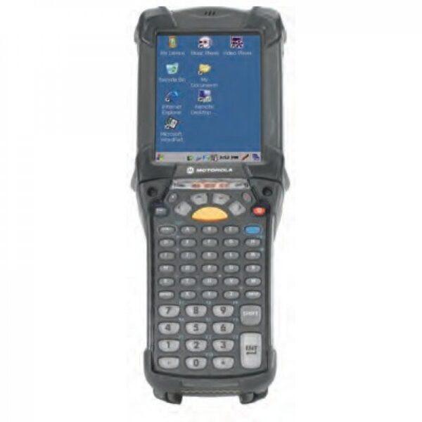 MC92N0-G30SYEYA5WR Терминал сбора данных Motorola MC92N0-G3