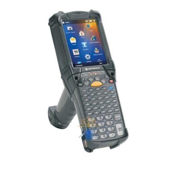 MC92N0-GA0SXFYA5WR Терминал сбора данных Motorola MC92N0-GA