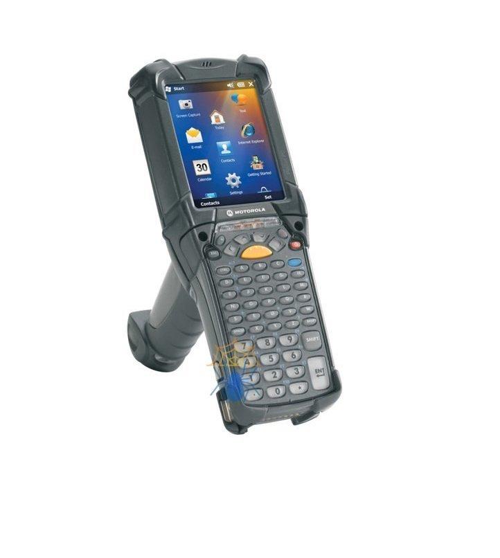 MC92N0-GA0SXFYA6WR Терминал сбора данных Motorola MC92N0-GA
