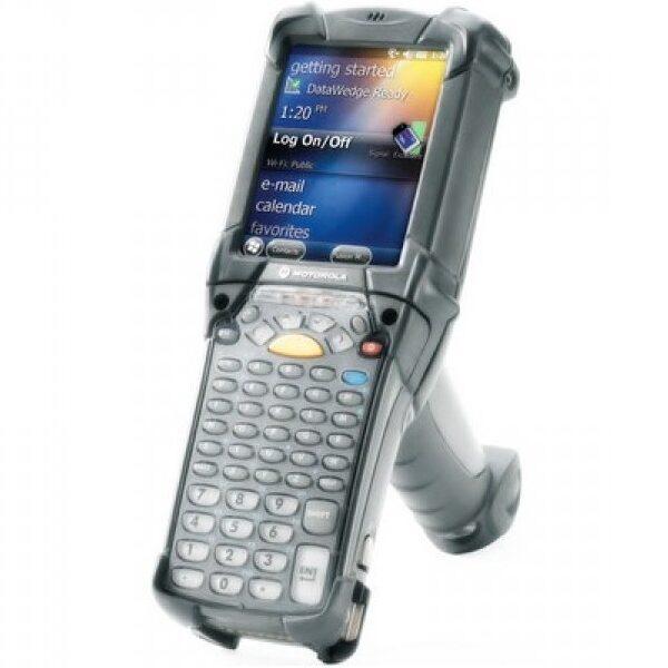 MC92N0-GJ0SXARA5WR Терминал сбора данных Motorola MC92N0-GJ
