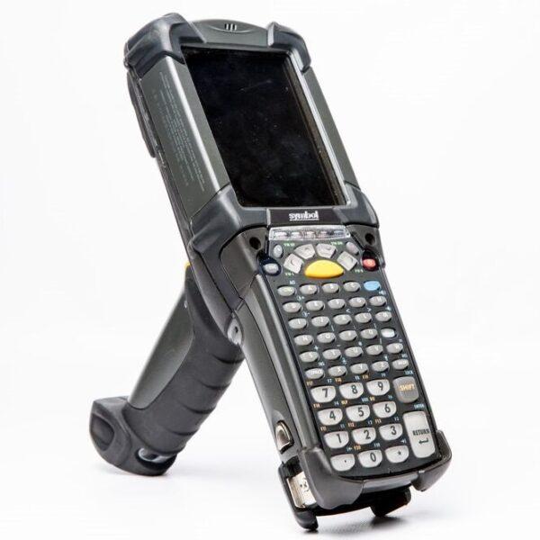 MC92N0-GJ0SXEYA5WR Терминал сбора данных Motorola MC92N0-GJ