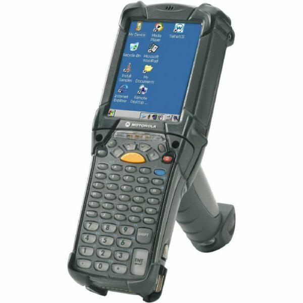 MC92N0-GJ0SXFRA5WR Терминал сбора данных Motorola MC92N0-GJ