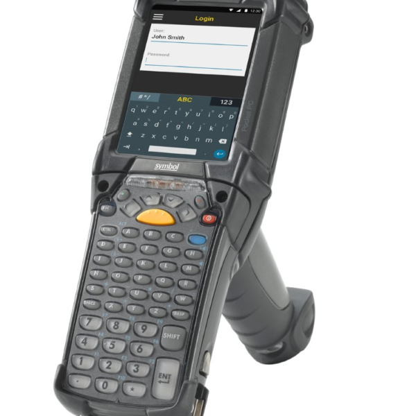 MC92N0-GJ0SYEYA5WR Терминал сбора данных Motorola MC92N0-GJ
