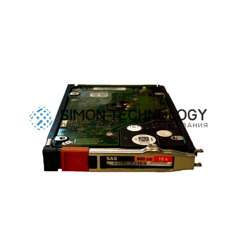 VX-2S10-900