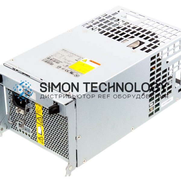 RS-PSU-450-AC1N