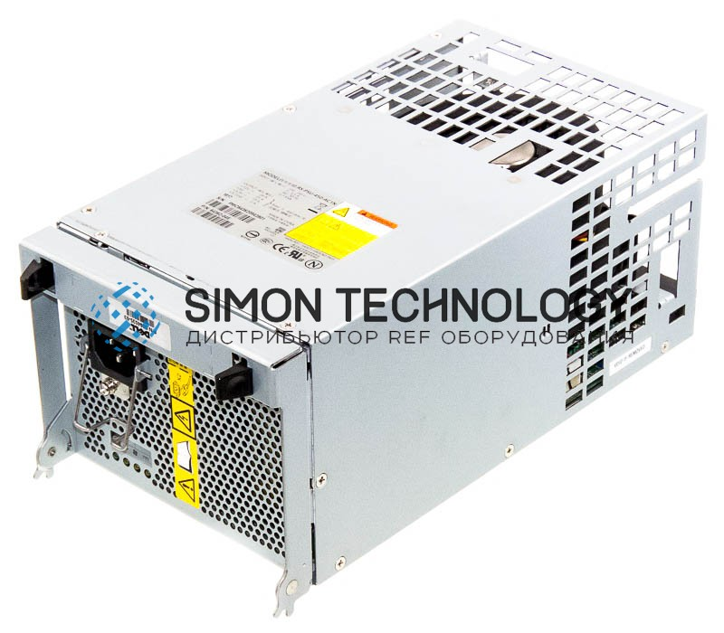 RS-PSU-450-AC1N
