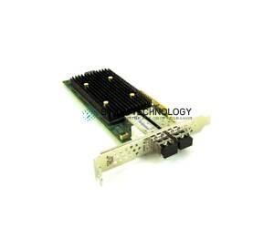 X1150A-R6
